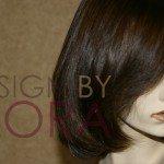 sholdier-length81-Human-Hair-Wig
