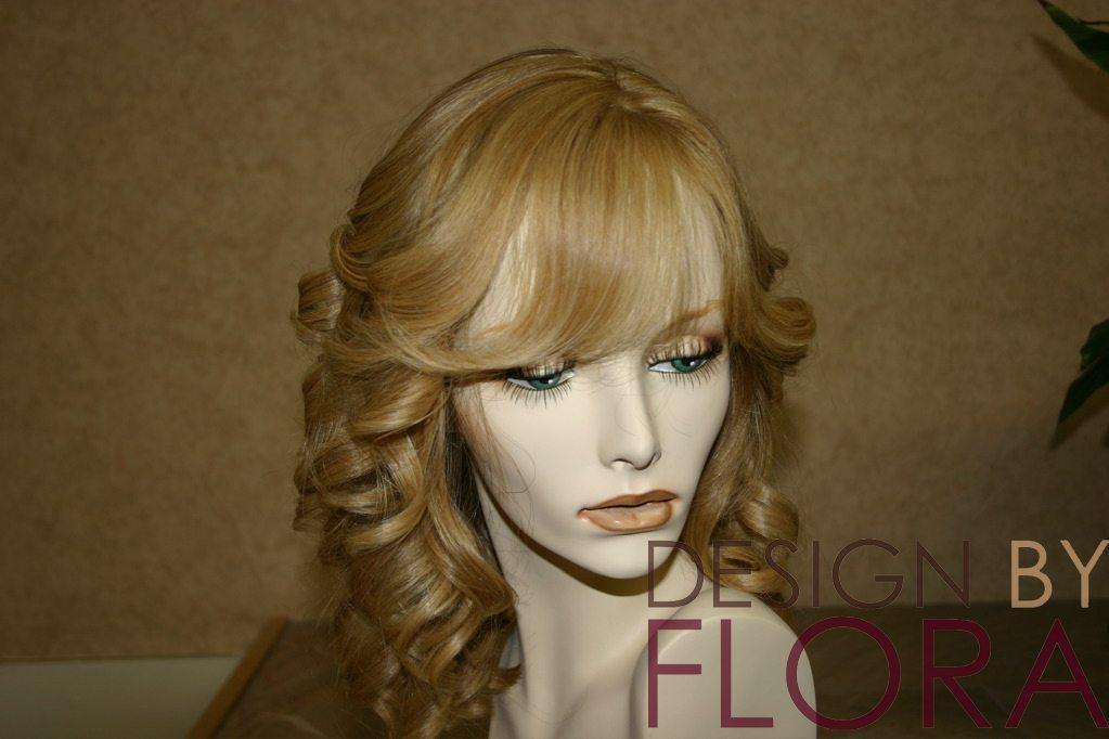 sholdier-length82-Human-Hair-Wig