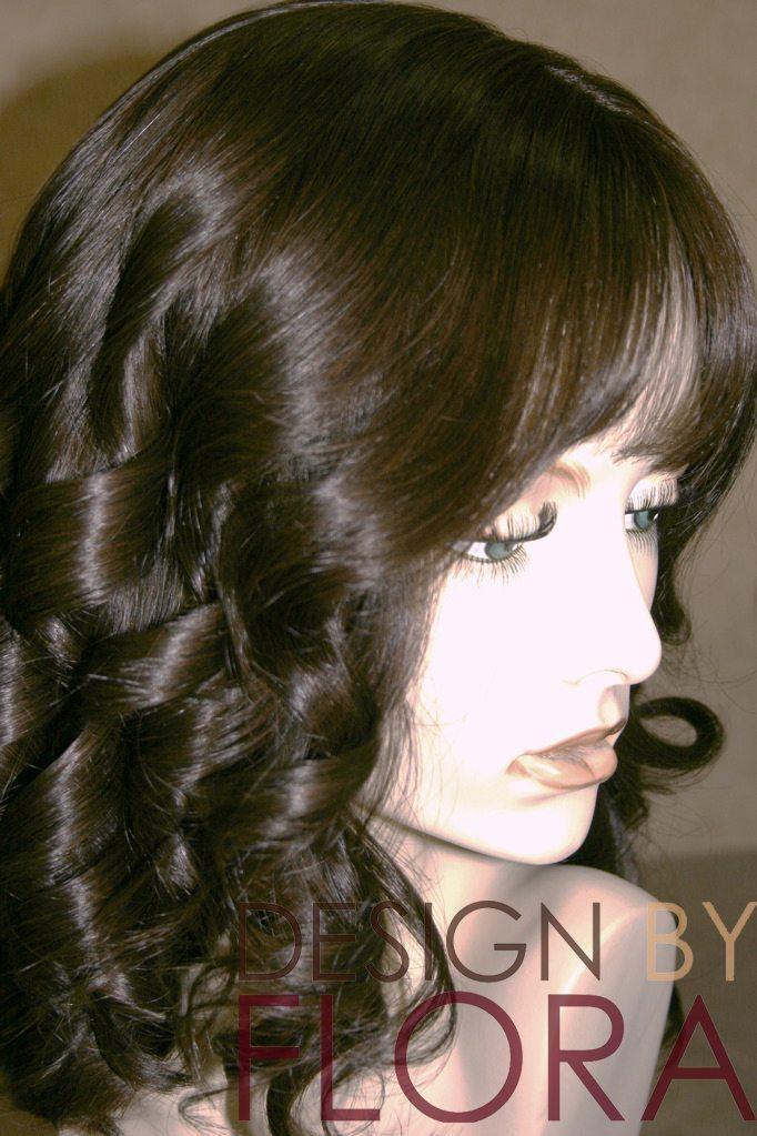 sholdier-length84-Human-Hair-Wig