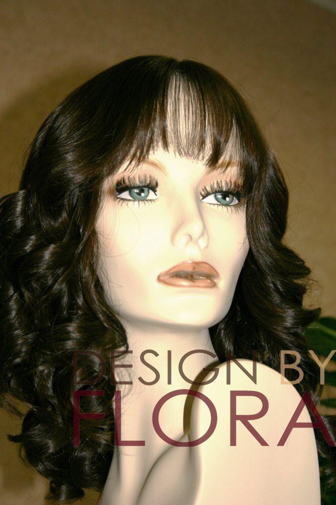 sholdier-length85-Human-Hair-Wig