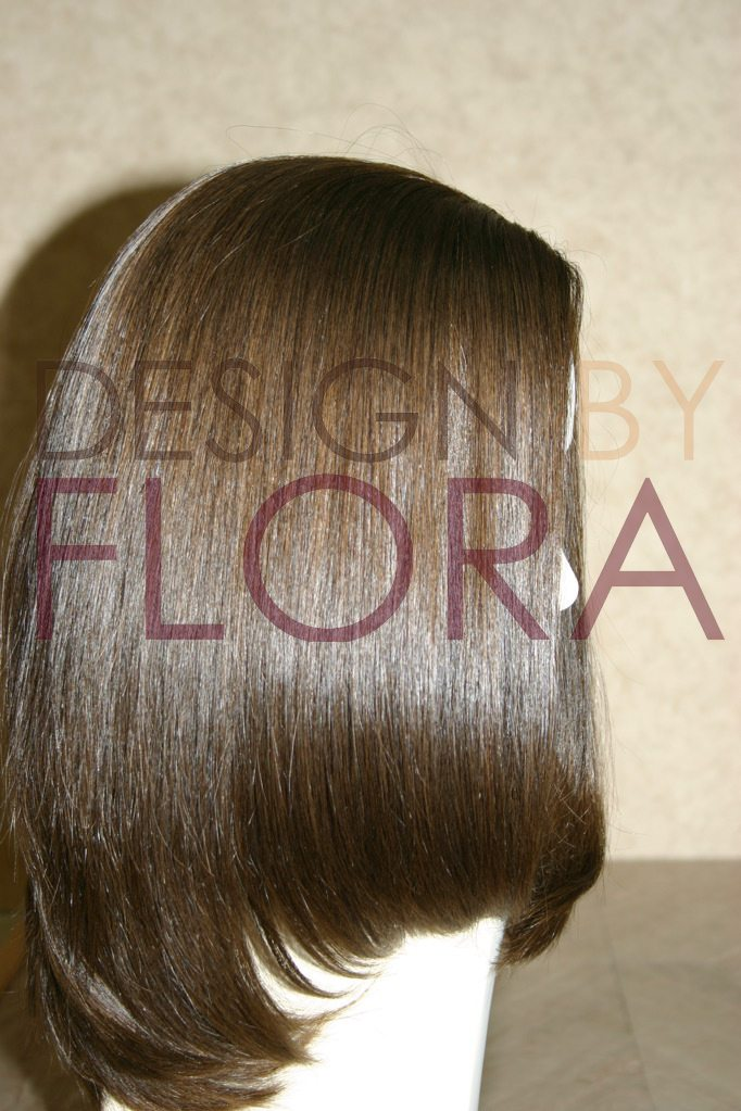 sholdier-length87-Human-Hair-Wig