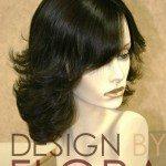 sholdier-length88-Human-Hair-Wig