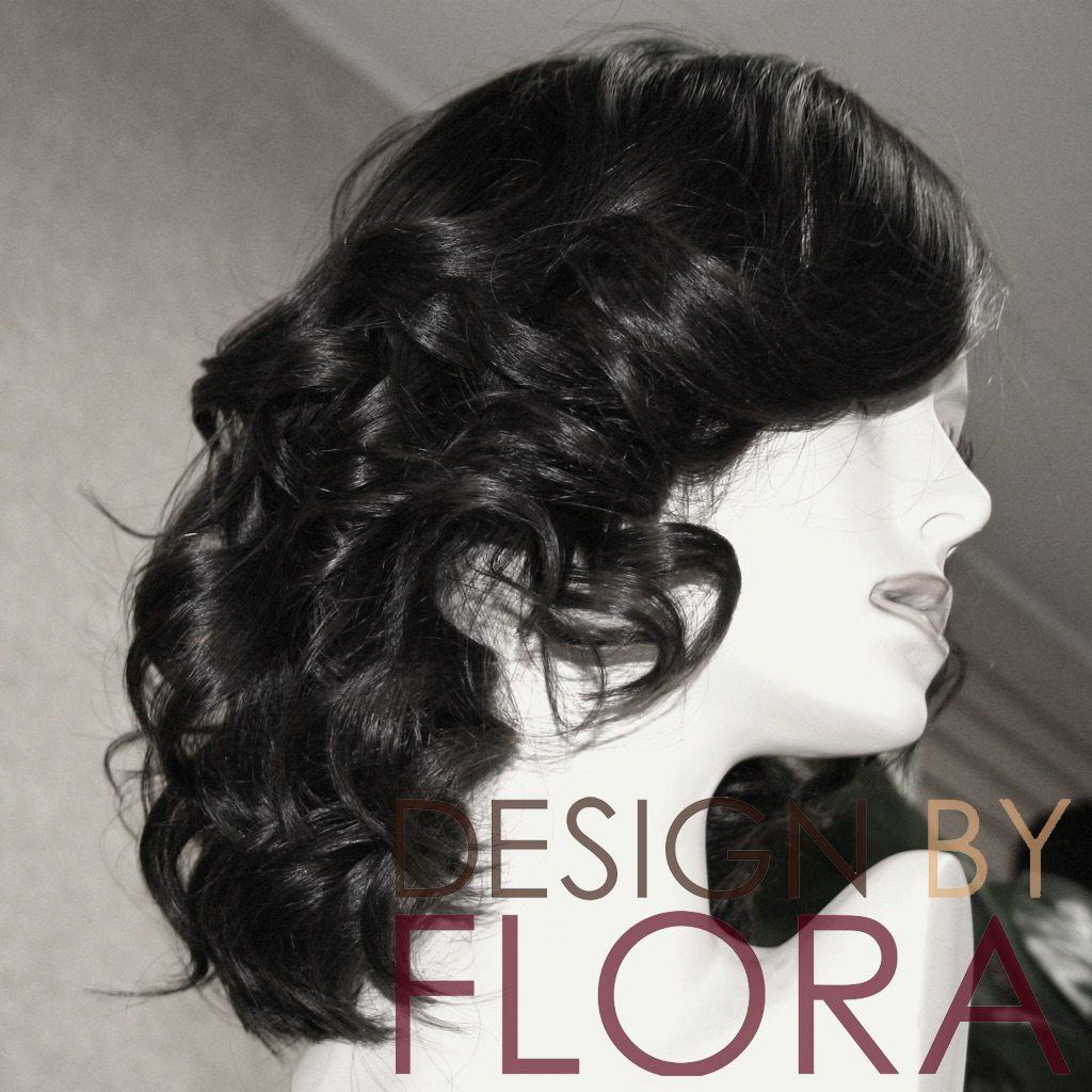 sholdier-length9-Human-Hair-Wig