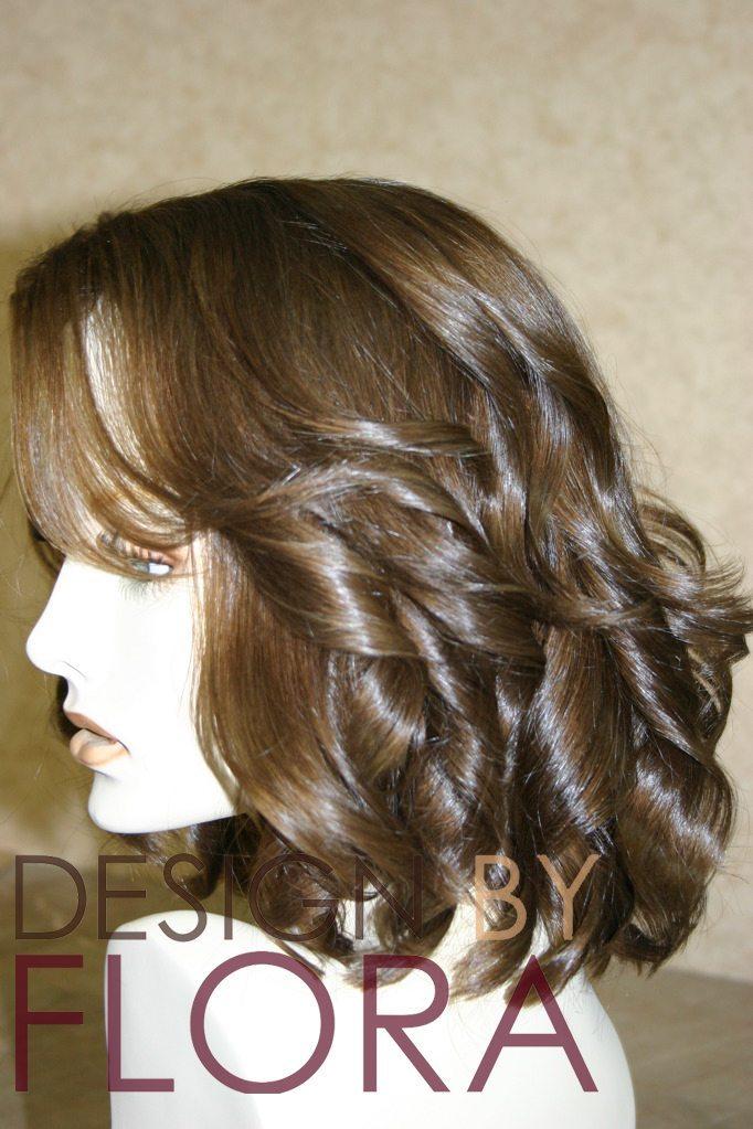 sholdier-length91-Human-Hair-Wig