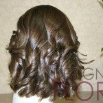 sholdier-length92-Human-Hair-Wig