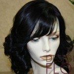 sholdier-length93-Human-Hair-Wig