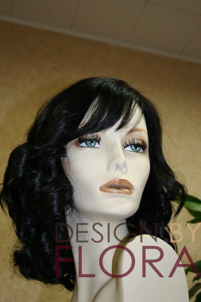 sholdier-length94-Human-Hair-Wig
