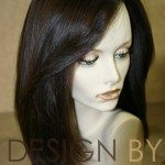 sholdier-length95-Human-Hair-Wig