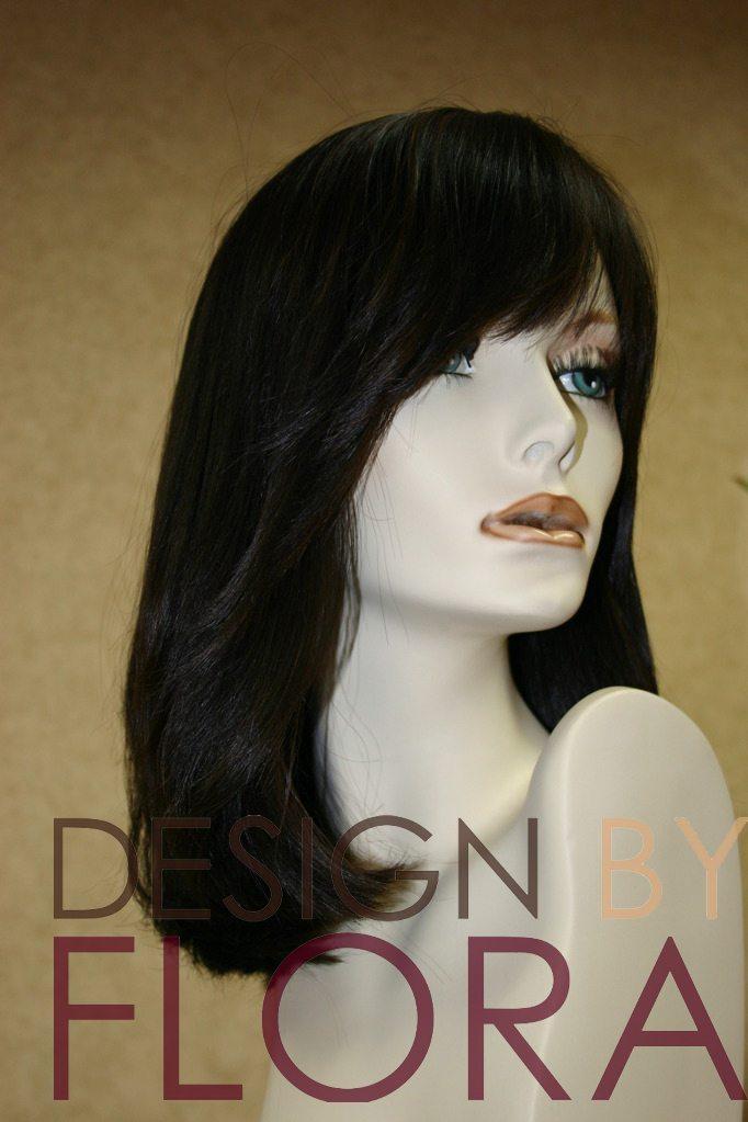 sholdier-length98-Human-Hair-Wig