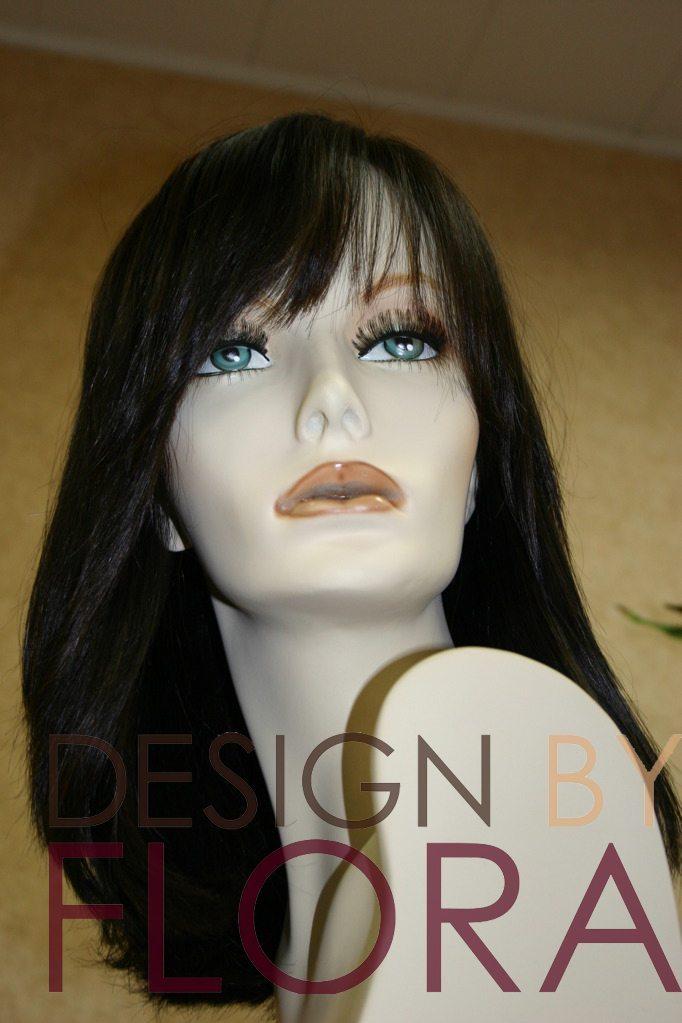 sholdier-length99-Human-Hair-Wig