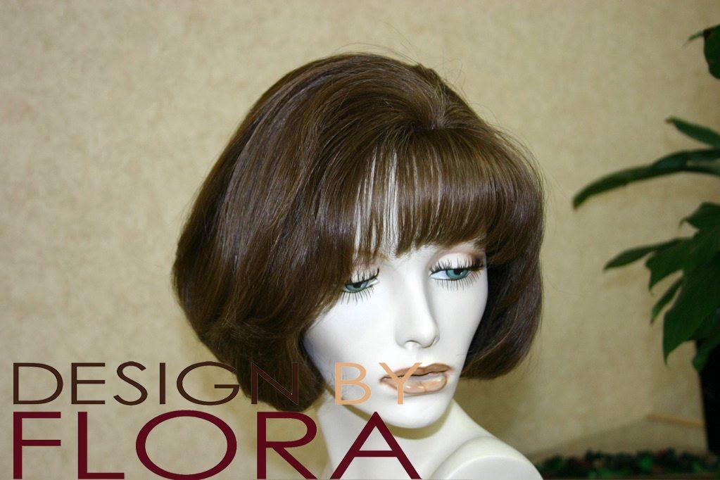 short-chin17-Human-Hair-Wig