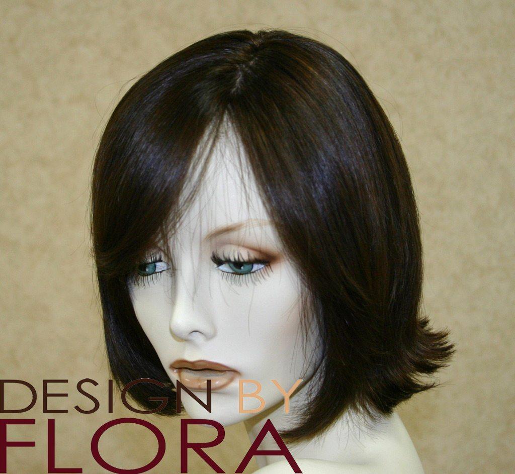 short-chin19-Human-Hair-Wig