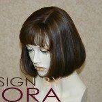 short-chin2-Human-Hair-Wig