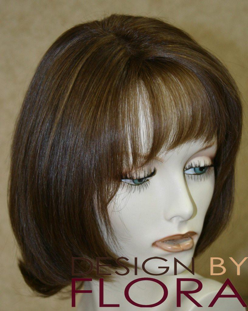 short-chin21-Human-Hair-Wig