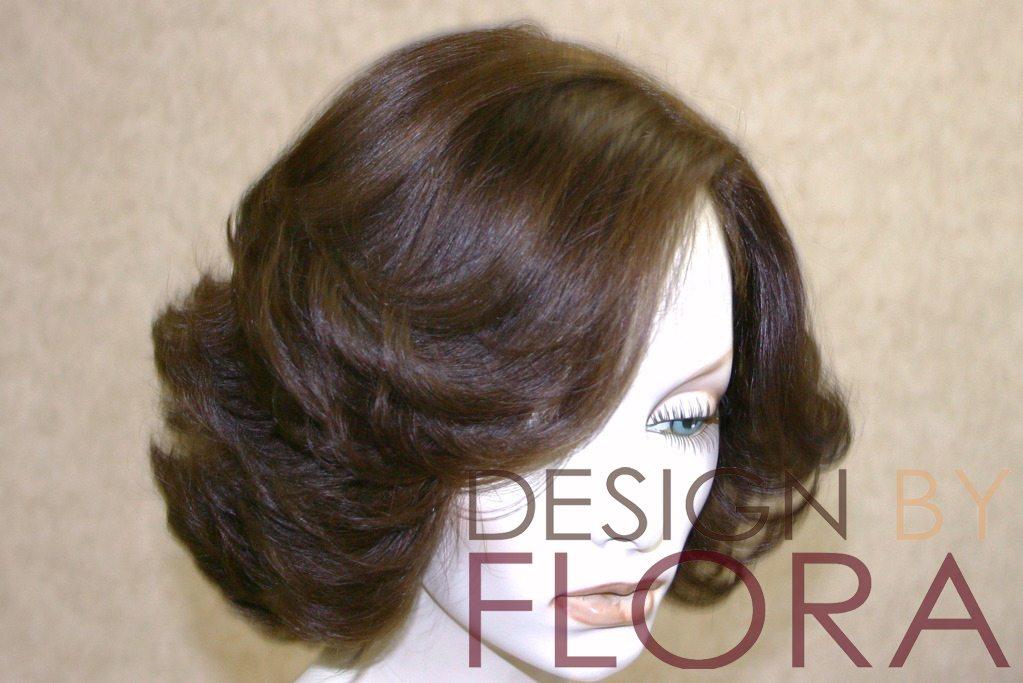 short-chin22-Human-Hair-Wig