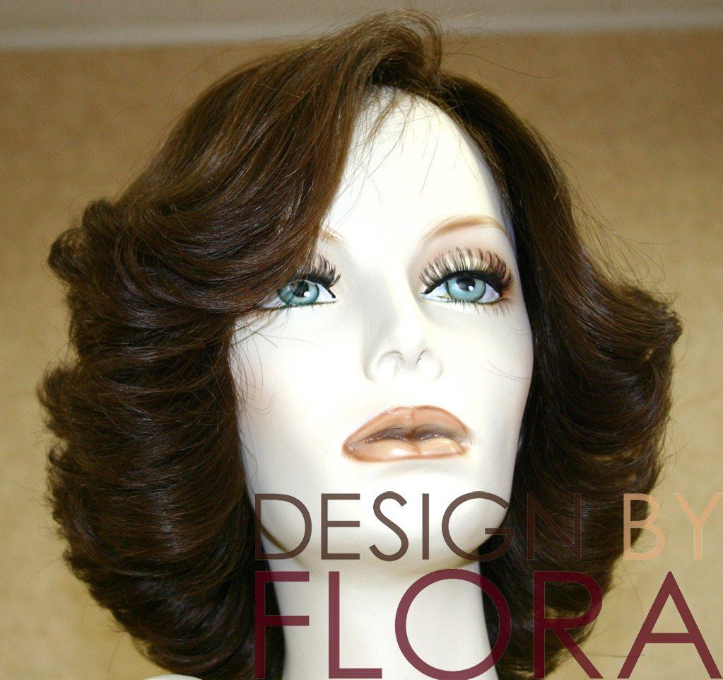 short-chin23-Human-Hair-Wig