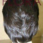 short-chin24-Human-Hair-Wig
