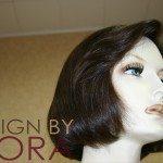 short-chin26-Human-Hair-Wig