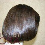 short-chin27-Human-Hair-Wig