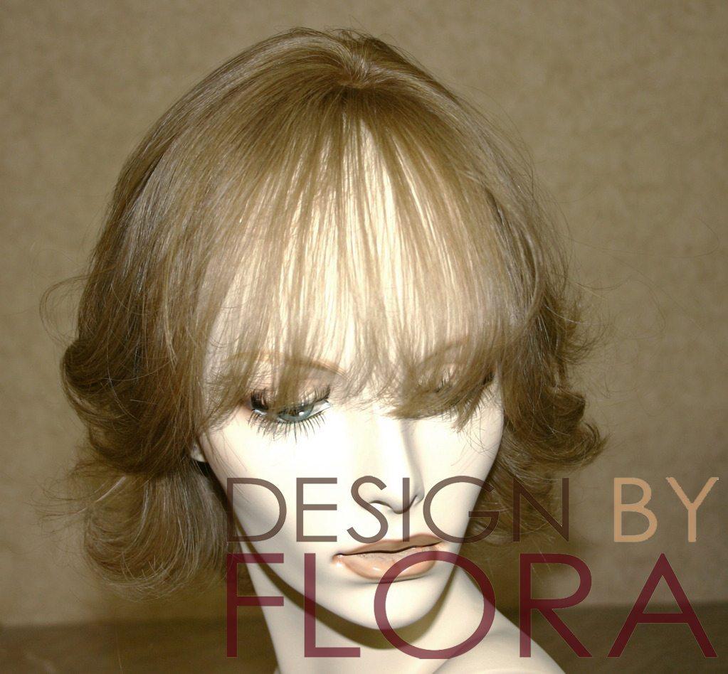 short-chin41-Human-Hair-Wig