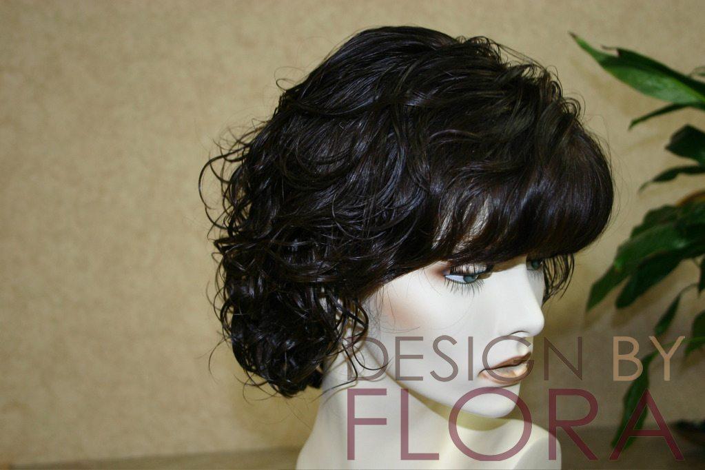 short-chin44-Human-Hair-Wig