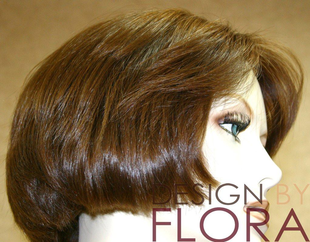 short-chin48-Human-Hair-Wig