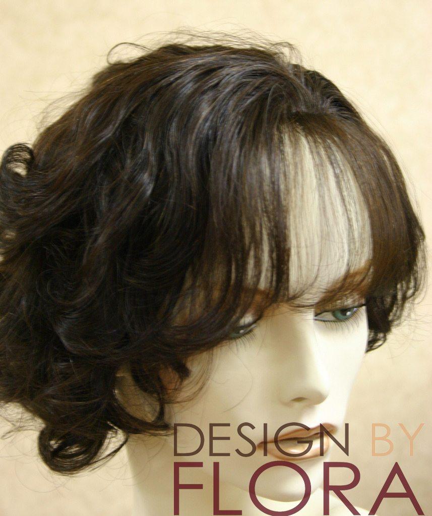 short-chin52-Human-Hair-Wig