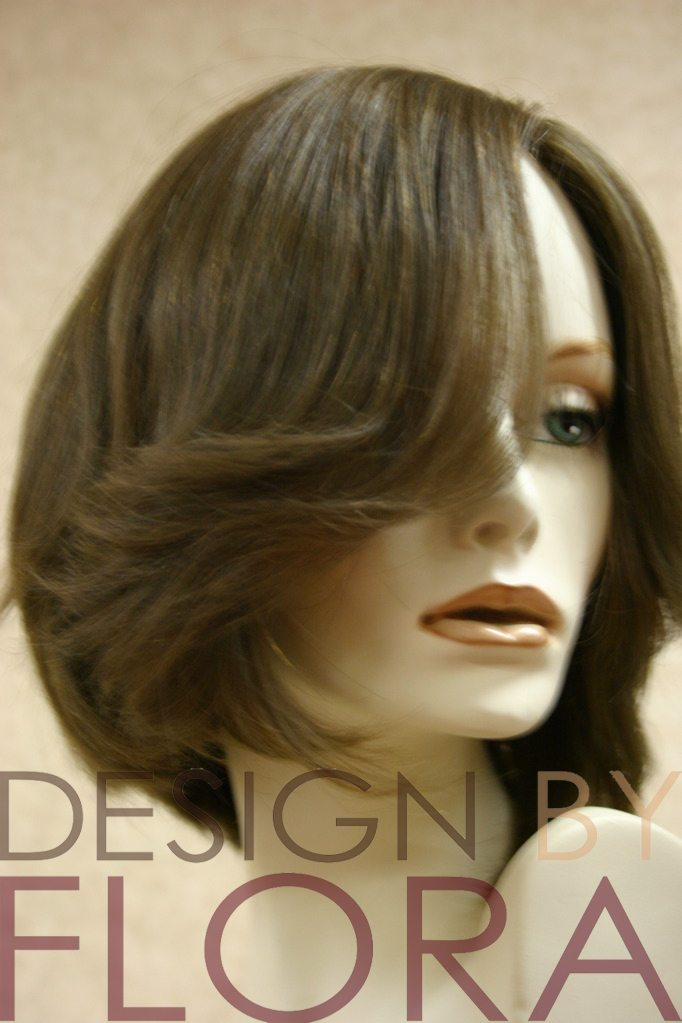 short-chin53-Human-Hair-Wig