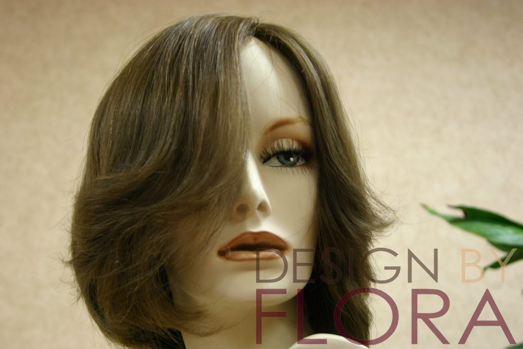 short-chin54-Human-Hair-Wig