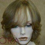 short-chin57-Human-Hair-Wig