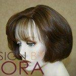 short-chin64-Human-Hair-Wig