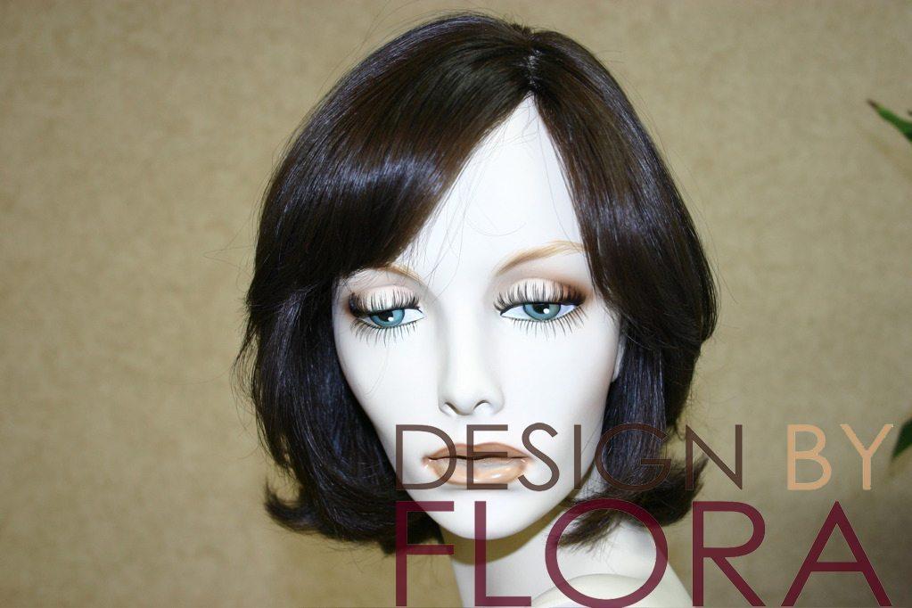 short-chin67-Human-Hair-Wig