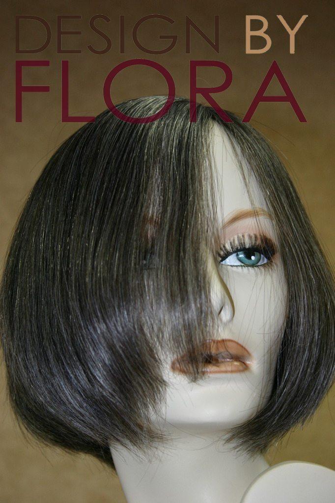 short-chin68-Human-Hair-Wig