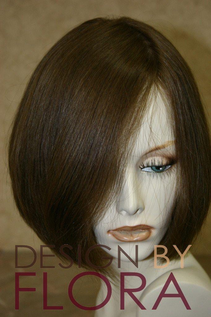 short-chin73-Human-Hair-Wig