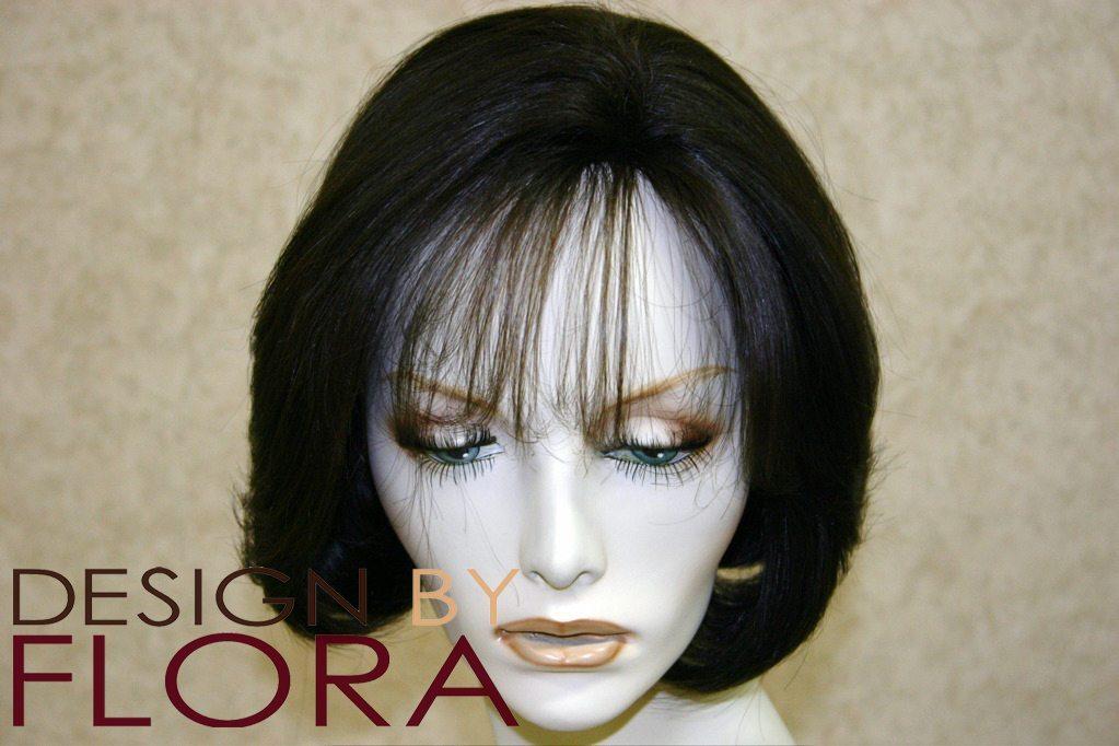 short-chin8-Human-Hair-Wig