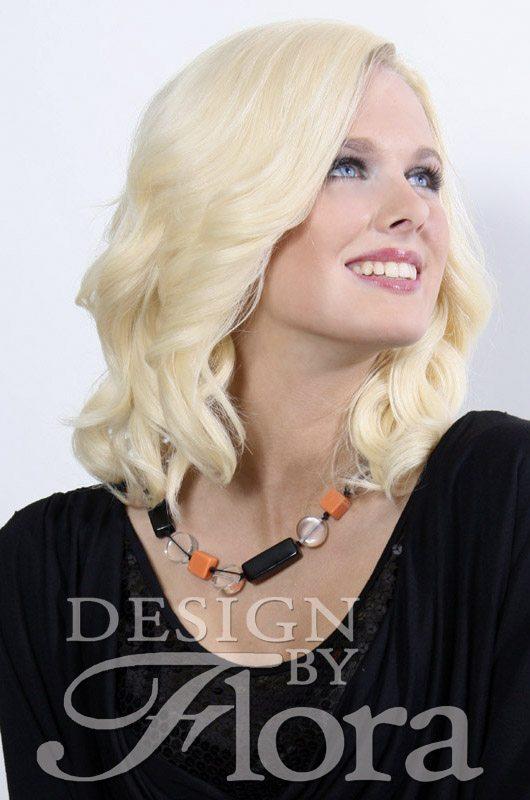 Human-Hair-Wig--Anna-E22