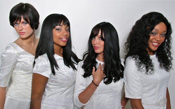 IMG_9357-Human-Hair-Wig
