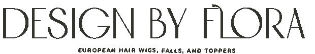 Wig Design By Flora
