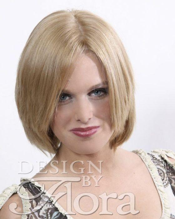 EL1--Anna-Human-Hair-Wig