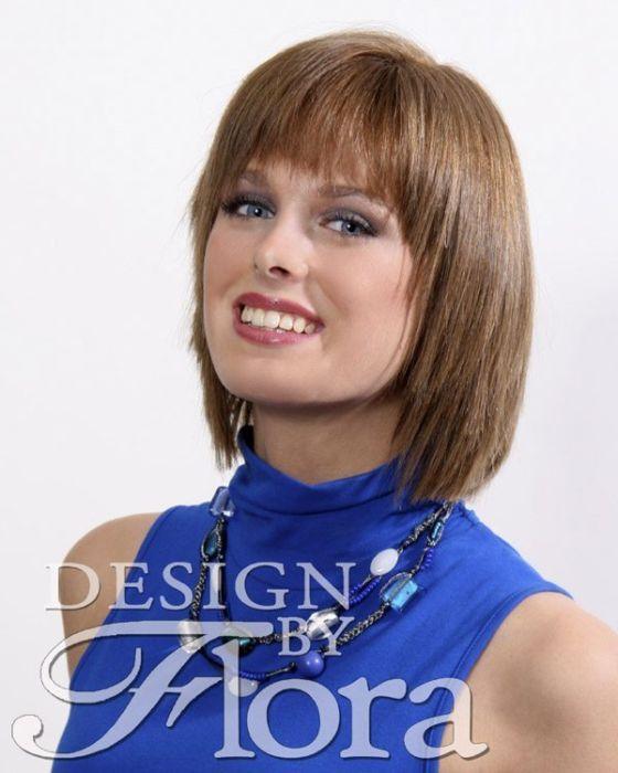 EL10--Anna-Human-Hair-Wig