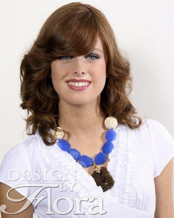 EL11--Anna-Human-Hair-Wig
