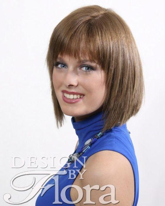 EL12--Anna-Human-Hair-Wig