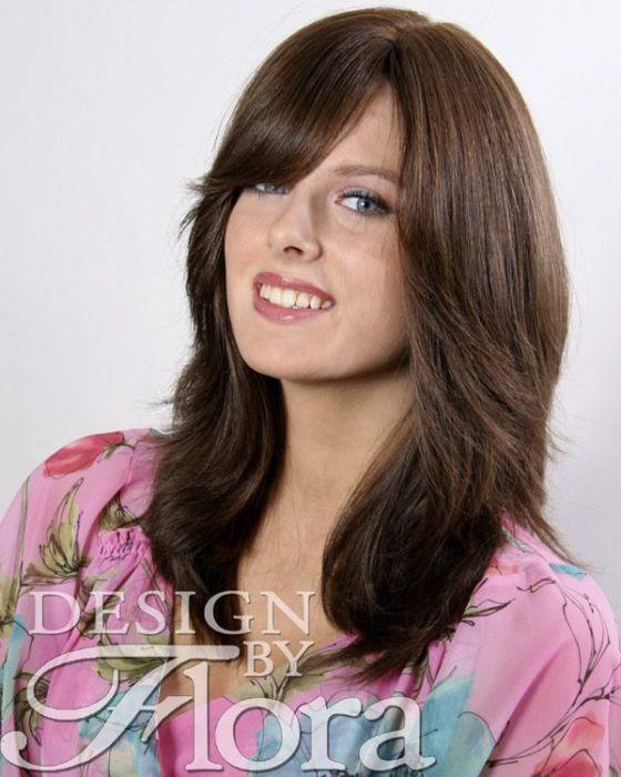 EL15--Anna-Human-Hair-Wig