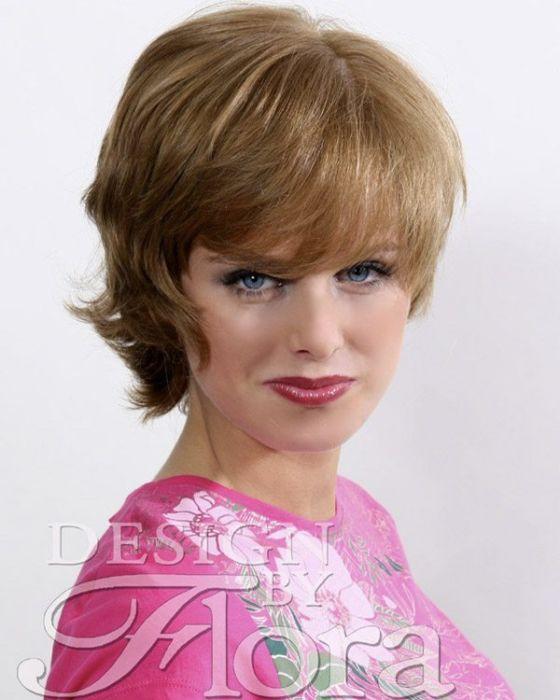 EL2--Anna-Human-Hair-Wig