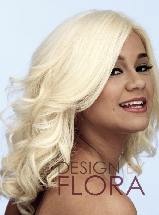 Ekaterina-03-23-Human-Hair-Wig