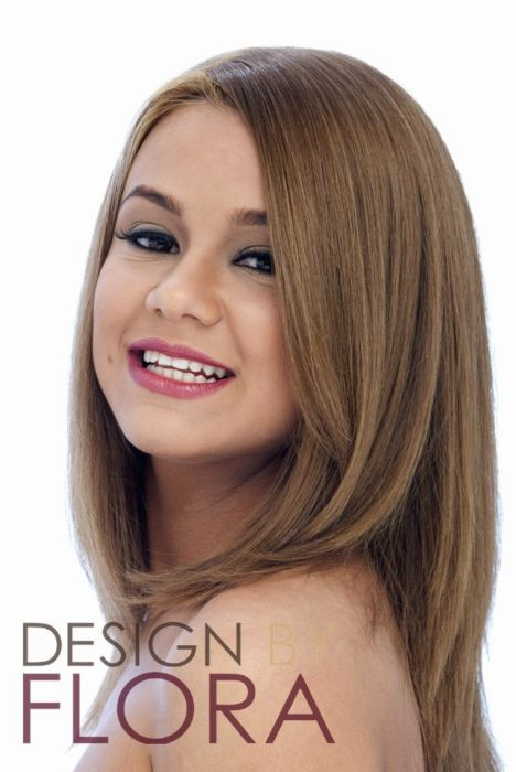 Ekaterina-05-29-Human-Hair-Wig
