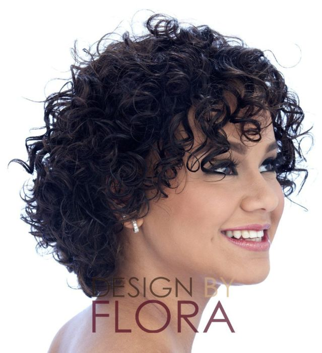 Ekaterina-06-02-Human-Hair-Wig