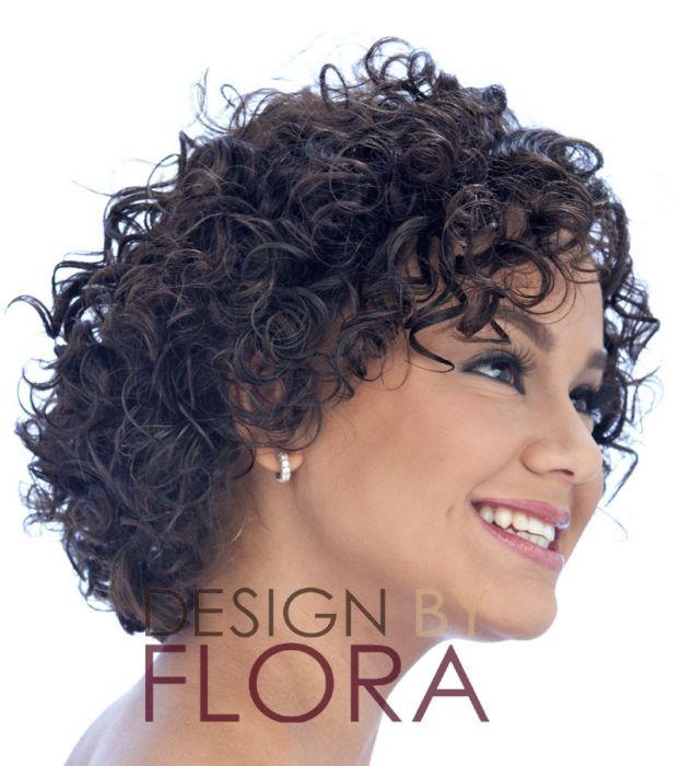 Ekaterina-06-07-Human-Hair-Wig