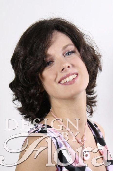 Human-Hair-Wig--Anna-E12