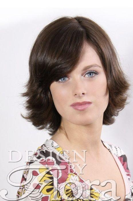 Human-Hair-Wig--Anna-E13